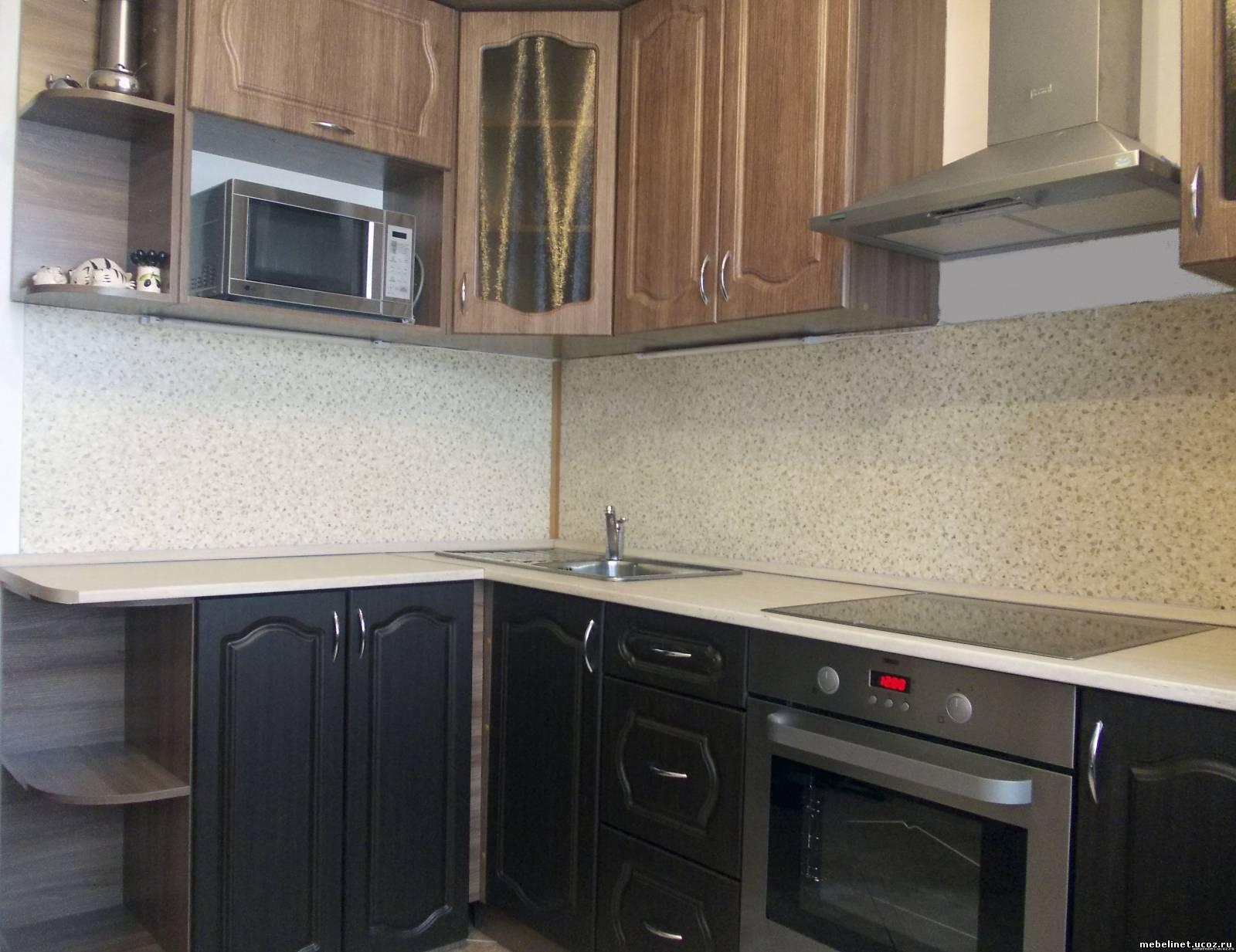 26 04 2012 кухонный гарнитур угловой